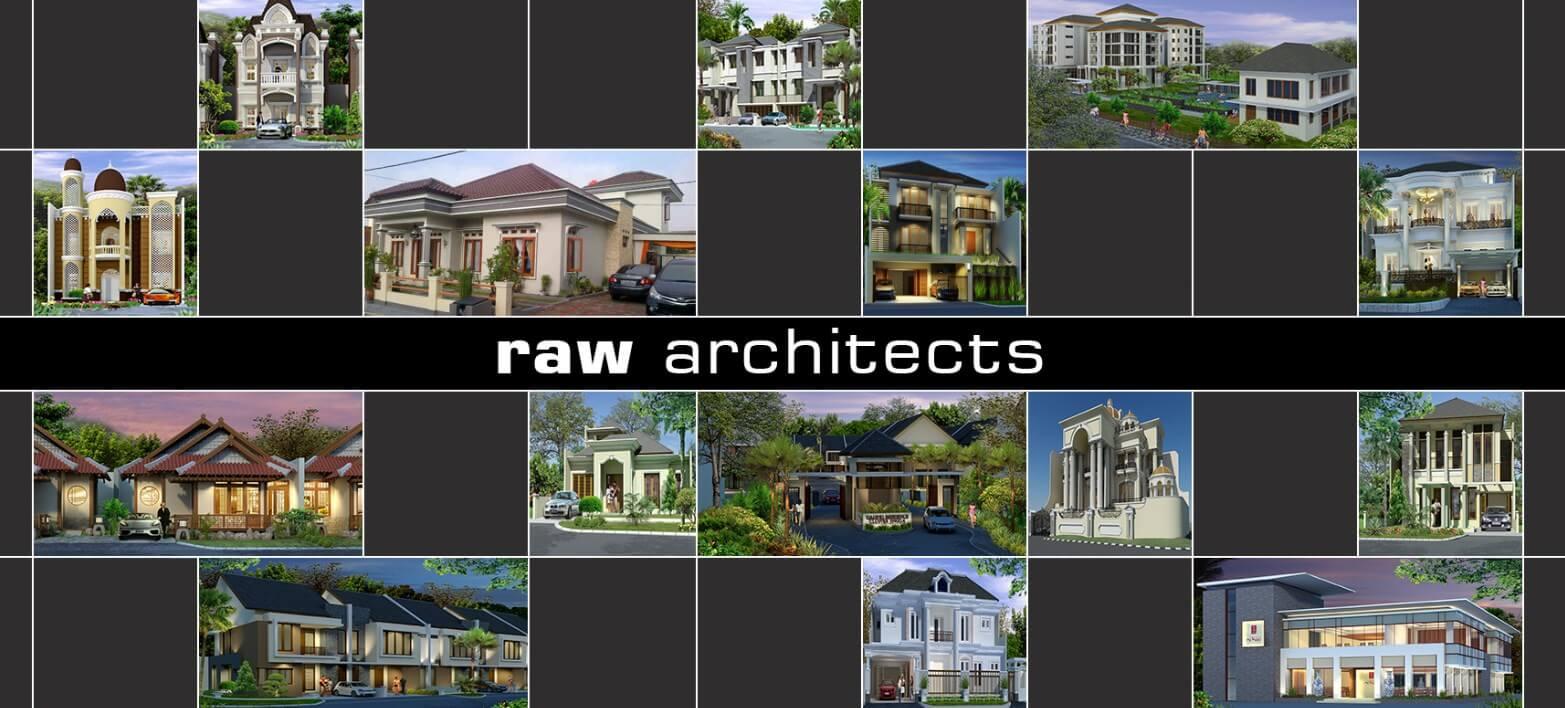 Jasa Arsitek dengan Reputasi Terpercaya di Kebon Kelapa Jakarta