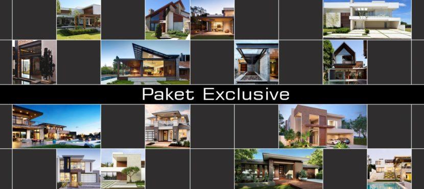 Jasa Arsitek dengan Reputasi Terpercaya di Petojo Selatan Jakarta