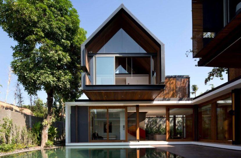 Jasa Arsitek dengan Reputasi Terpercaya di Cideng Jakarta