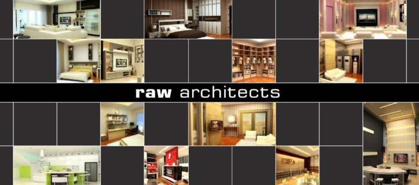 Jasa Arsitek dengan Reputasi Terpercaya di Senen Jakarta Pusat