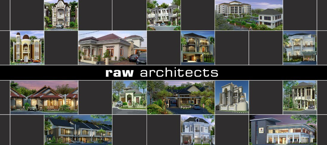 Jasa Arsitek dengan Reputasi Terpercaya di Kwitang Jakarta Pusat