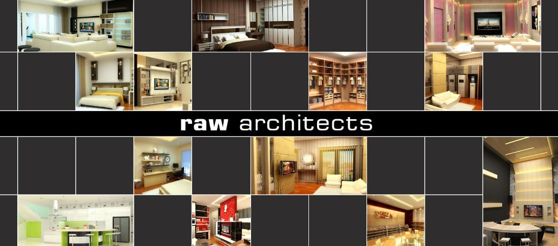 Jasa Arsitek dengan Reputasi Terpercaya di Kenari Jakarta Pusat