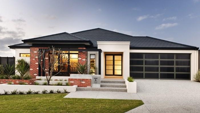 Desain Jendela Rumah Minimalis