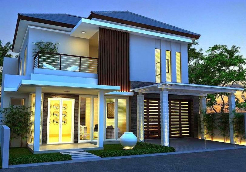 Konsultan Arsitek Reputasi Terpercaya di Larangan Tangerang
