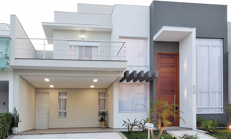 Jasa Arsitek Reputasi Terpercaya di Neglasari Tangerang