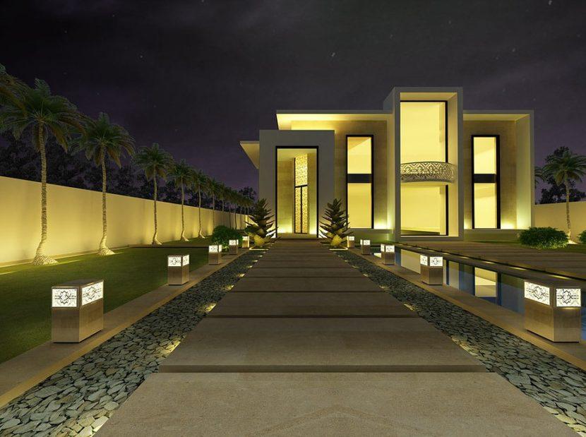 Arsitek Rumah Reputasi Terpercaya di Cipondoh Tangerang