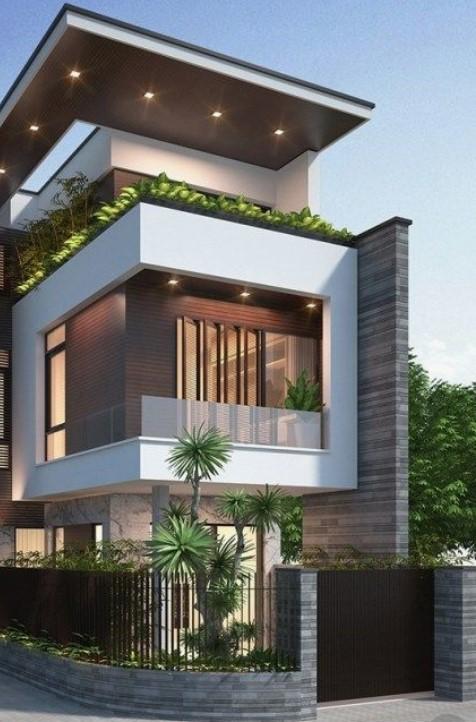 Arsitek Rumah Reputasi Terpercaya di Pondok Aren Tangerang Selatan