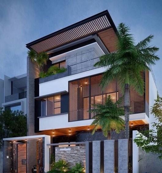 Arsitek Rumah Reputasi Terpercaya di Ciputat Timur Tangerang Selatan