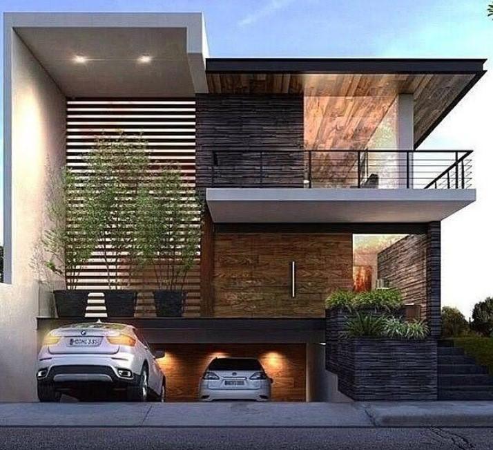 Jasa Arsitek Rumah di Sukmajaya Depok