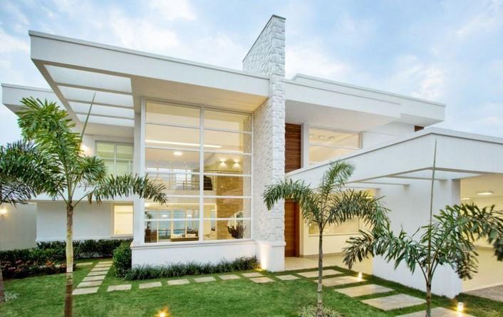 Konsultan Arsitek Rumah di Limo Depok