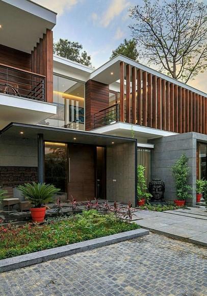 Jasa Desain Rumah di Ciputat Tangerang Selatan