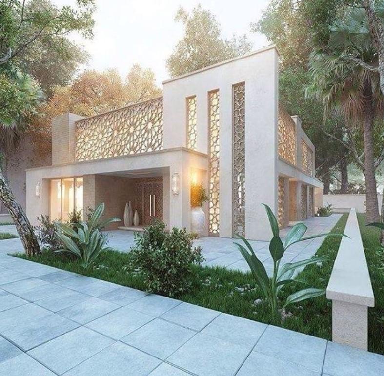 Jasa Arsitek Rumah di Setu Tangerang Selatan