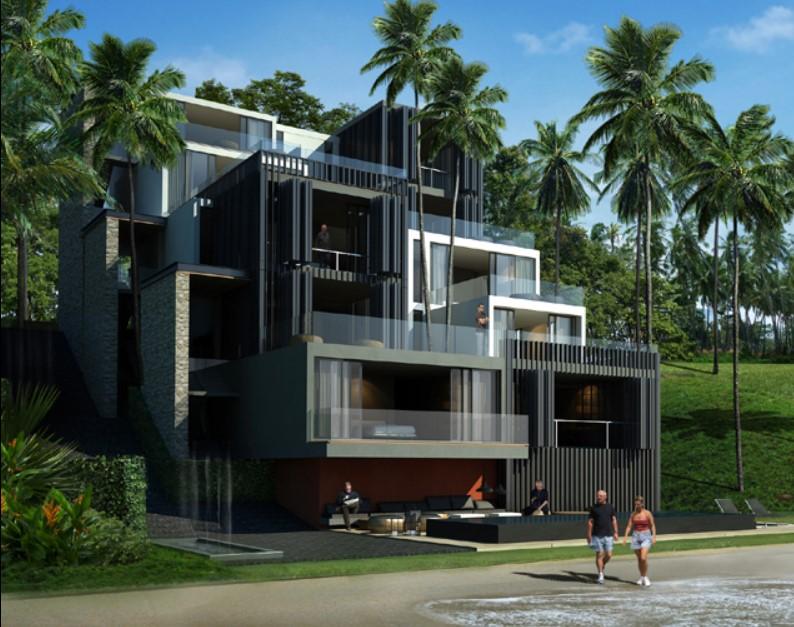 Jasa Arsitek Rumah di Jatiuwung Tangerang