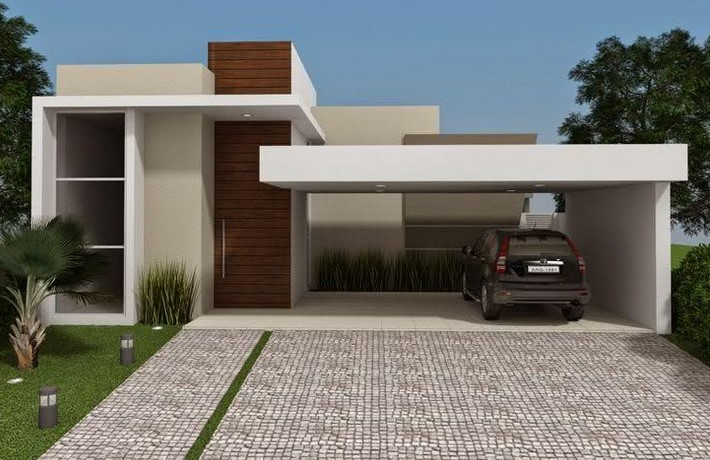 Arsitek Rumah di Sukmajaya Depok