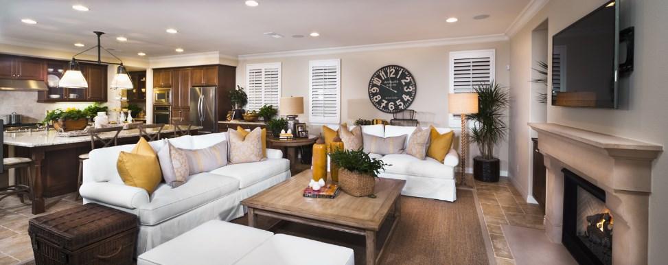 Tips Untuk Mengubah Desain Interior Rumah