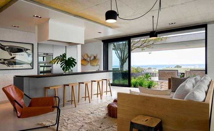 Tips Cantik Untuk Mengubah Desain Interior Rumah